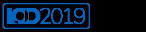 LOD 2019